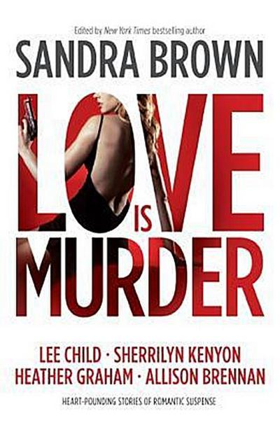 love-is-murder-thriller-anthologies-