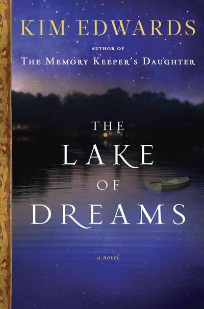 the-lake-of-dreams-a-novel-international-export-edition-