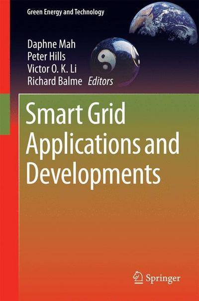 smart-grid-applications-and-developments-green-energy-and-technology-