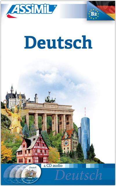 assimil-deutsch-deutsch-als-fremdsprache-audio-cds
