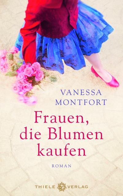 frauen-die-blumen-kaufen-roman