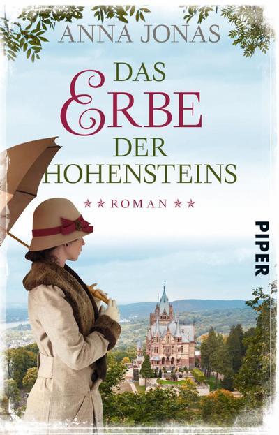 das-erbe-der-hohensteins-roman-hotel-hohenstein-band-2-