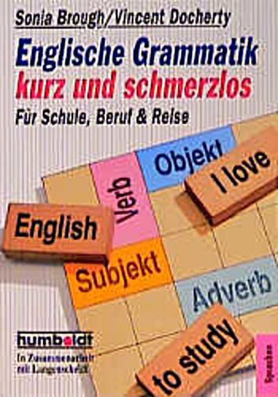 englische-grammatik-kurz-und-schmerzlos-fur-schule-beruf-und-reise-sprachen-