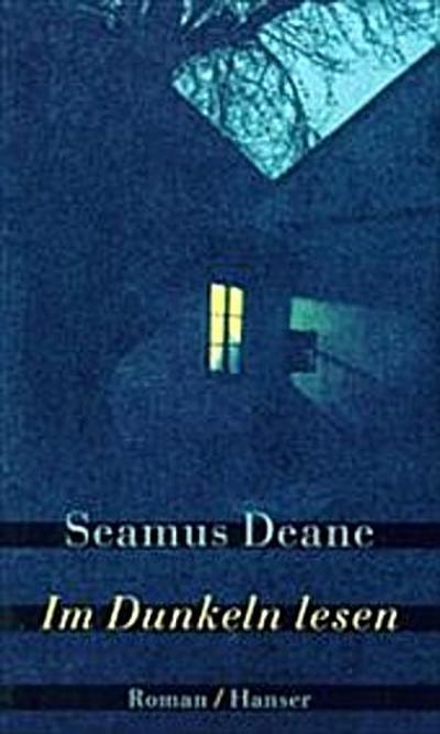 im-dunkeln-lesen-roman