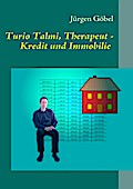 Turio Talmi, Therapeut