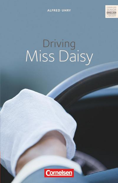 cornelsen-senior-english-library-literatur-ab-11-schuljahr-driving-miss-daisy-textband-mit-an