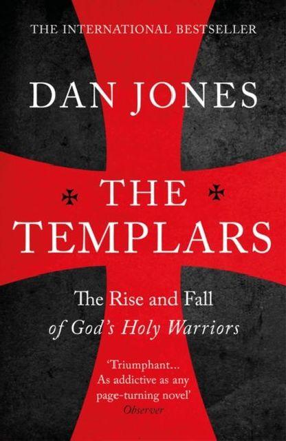 NEU-The-Templars-Dan-Jones-858929