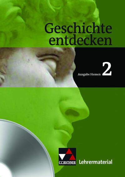 geschichte-entdecken-hessen-geschichte-fur-realschulen-und-gesamtschulen-geschichte-entdecken-h