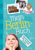 Mein Berlin-Buch