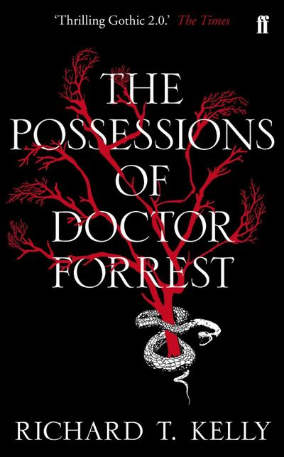 the-possessions-of-doctor-forrest