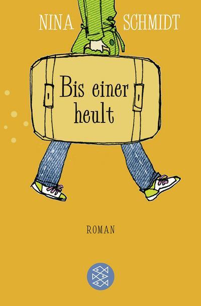 bis-einer-heult-roman