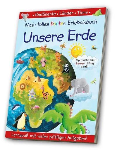 ubungsbuch-unsere-erde-mein-tolles-buntes-erlebnisbuch