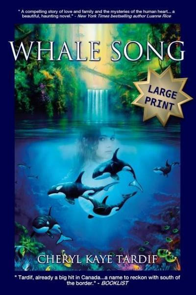 whale-song-large-print