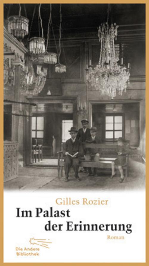 Im-Palast-der-Erinnerung-Gilles-Rozier-9783847703341