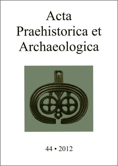 Acta-Praehistorica-et-Archaeologica-44-2012-Matthias-Wemhoff