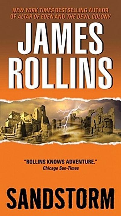 sandstorm-sigma-force-novels-