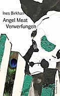 Angel Meat