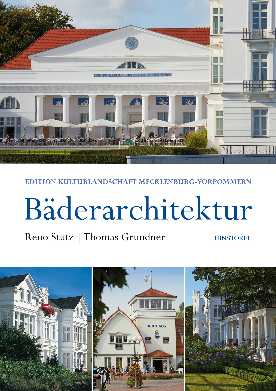 Baederarchitektur-In-Mecklenburg-Vorpommern-Reno-Stutz