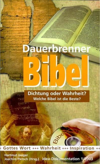 dauerbrenner-bibel-dichtung-oder-wahrheit