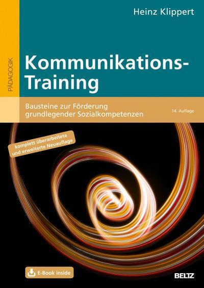 kommunikations-training-bausteine-zur-forderung-grundlegender-sozialkompetenzen-mit-e-book-inside-
