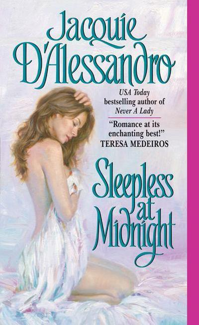 sleepless-at-midnight-mayhem-in-mayfair-band-1-