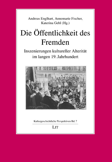 Die-Offentlichkeit-des-Fremden-Andreas-Englhart