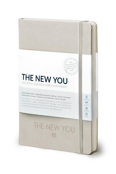 the-new-you-grau-das-buch-das-dein-leben-verandert-eine-kraftvolle-und-wirkungsvolle-methode-