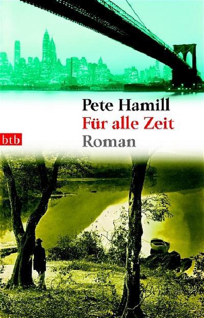 fur-alle-zeit-roman