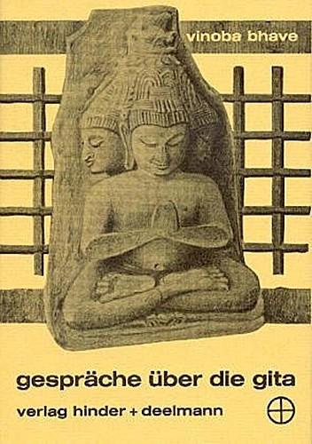 Gespraeche-ueber-die-Gita-Vinoba-Bhave