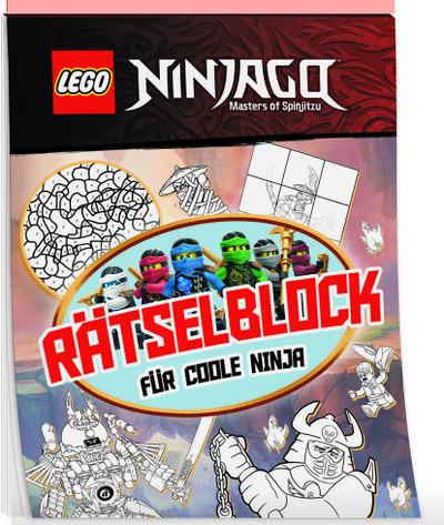 lego-ninjago-ratselblock-fur-coole-ninja