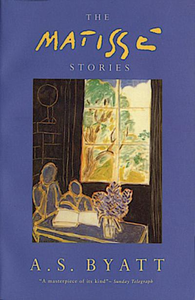 the-matisse-stories