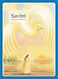 Savitri-Meditationskarten 108 Karten mit Buch ...