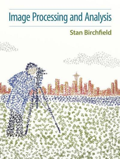 image-processing-and-analysis-activate-learning-with-these-new-titles-from-engineering-