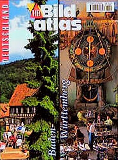 hb-bildatlas-deutschland-baden-wurttemberg