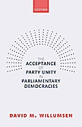 ACCEPTANCE OF PARTY UNITY IN P