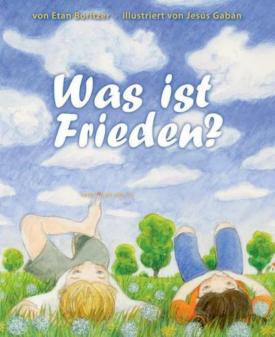 was-ist-frieden-was-ist-reihe-