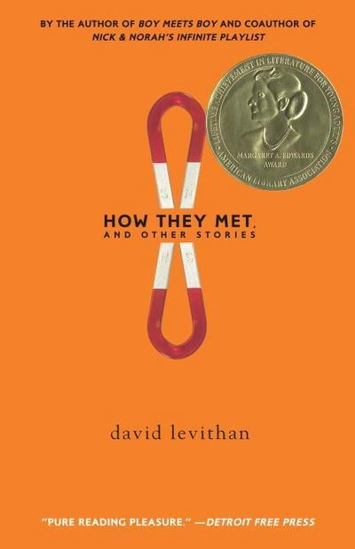 how-they-met-and-other-stories-borzoi-books-, 2.11 EUR @ regalfrei-de
