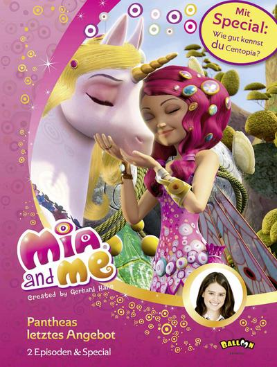 mia-and-me-pantheas-letztes-angebot-zwei-episoden-special