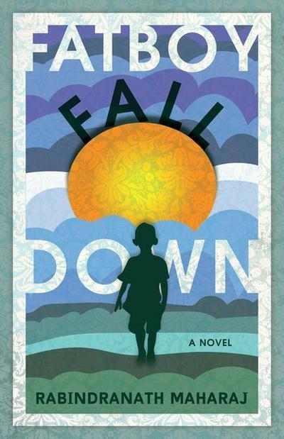 Fatboy Fall Down