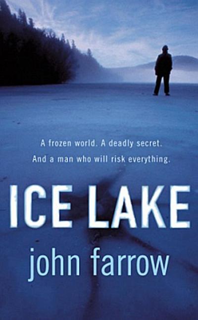 ice-lake