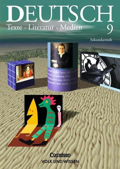 deutsch-texte-literatur-medien-mittlere-schulformen-deutsch-texte-literatur-medien-neu