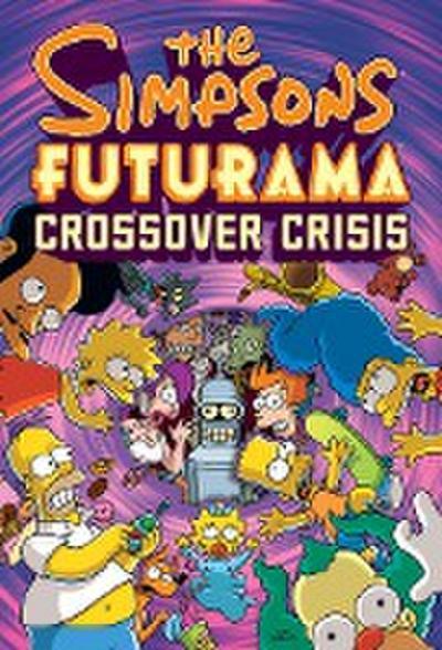 the-simpsons-futurama-crossover-crisis