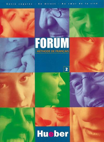 forum-bd-2-lehrbuch-m-lernerheft