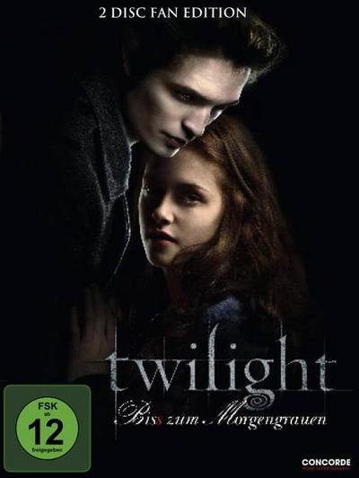 twilight-bis-s-zum-morgengrauen-fan-edition-2-dvds-