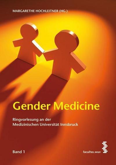 gender-medicine-ringvorlesung-an-der-medizinischen-universitat-innsbruck-1