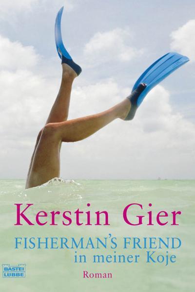 fisherman-s-friend-in-meiner-koje-frauen-bastei-lubbe-taschenbucher-