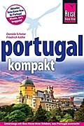 Portugal kompakt (Reiseführer)