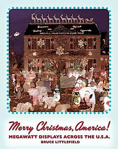 merry-christmas-america-megawatt-displays-across-the-u-s-a-