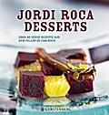 Desserts - Über 80 süße Rezepte aus dem Celle ...