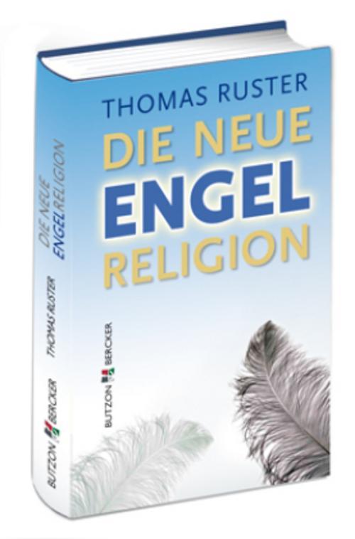 Die-neue-Engelreligion-Thomas-Ruster
